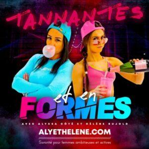 Photo de Profil de Les Tannantes